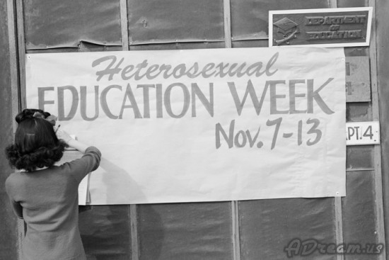 HeterosexualEducationWeek