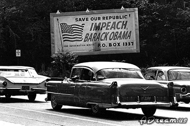 ImpeachBarackObama