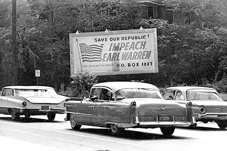 Source Image For: Impeach Barack Obama