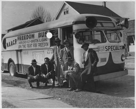 "Source Image For: LGBT Freedom Bus – ""Special"""