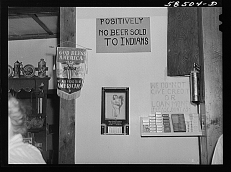 Source Image For: Positively No Beer Sold To Lesbians Sign