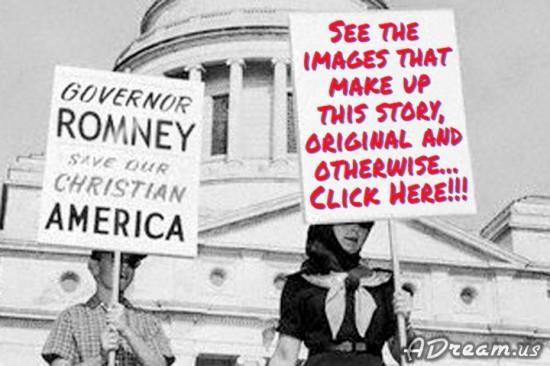 RomneyChristianAmericaTag